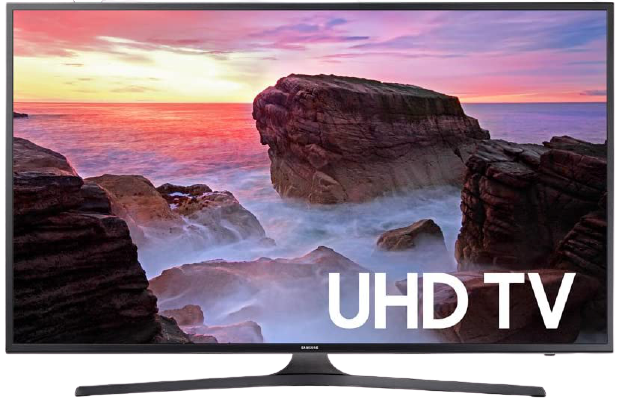 Samsung_UN40MU6300_40-Inch_Class_4K_UHD_Smart_LED_TV-removebg-preview