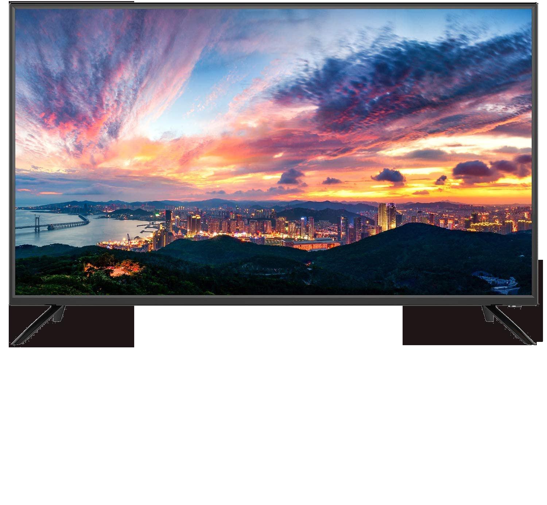 Sansui FHD DLED TV (S40P28F)