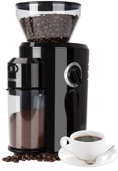 Secura_Electric_Burr_Coffee_Grinder-removebg-preview