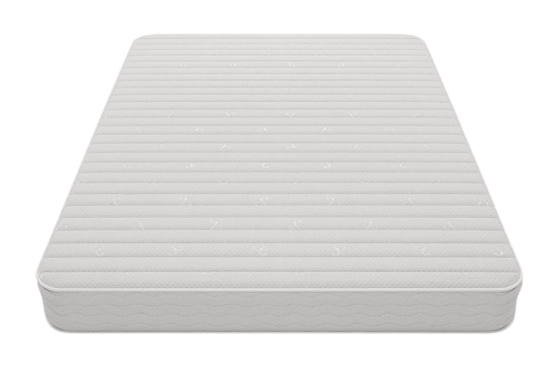 Signature_Sleep_Contour_Encased_Coil_8-Inch_Mattress-removebg-preview