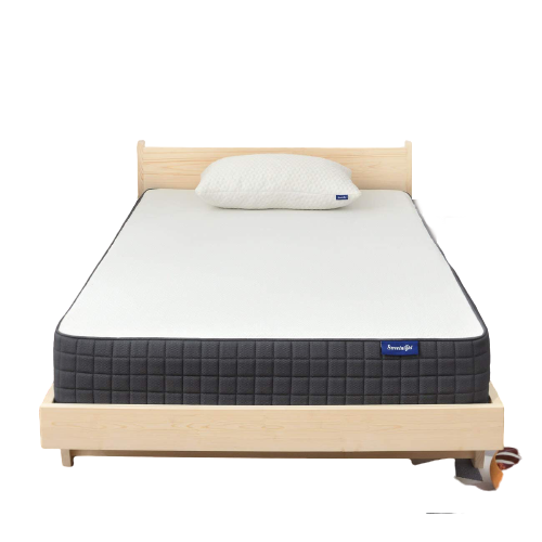 Sweet_Night_Breeze_8_Inch_Medium_Mattress-removebg-preview
