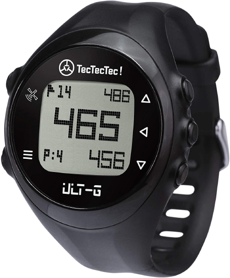 TECTECTEC_ULT-G_GOLF_GPS_WATCH-removebg-preview