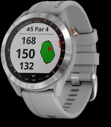 THE_GARMIN_APPROACH_S40_GPS_GOLF_SMART_WATCH-removebg-preview