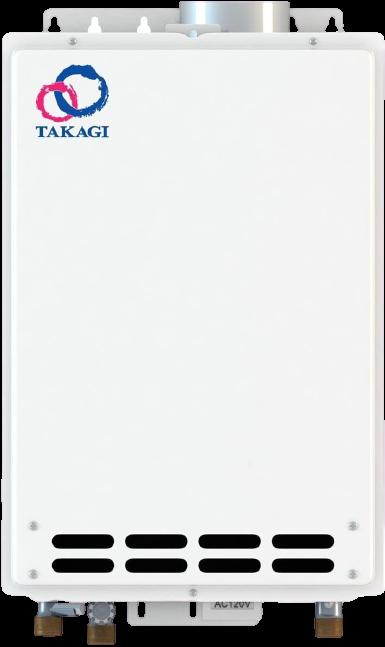 Takagi_T-KJr2-IN-NG_Tankless_Water_Heater-removebg-preview