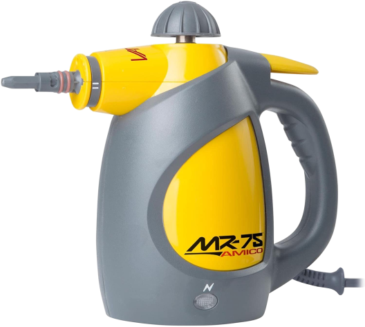 Vapamore_MR-75_Amico_Handheld_Steam_Cleaner-removebg-preview
