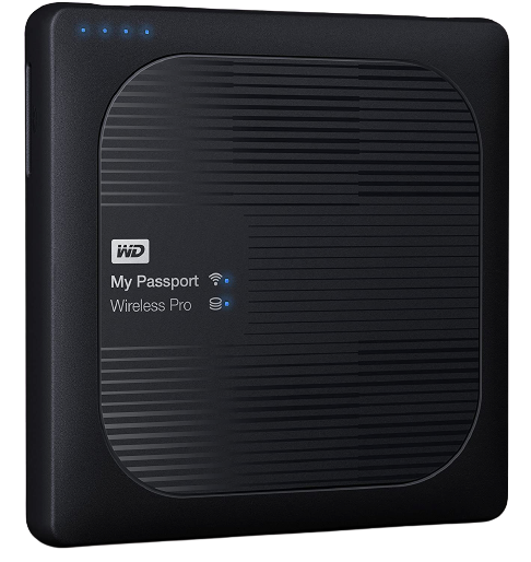 WD_My_Passport_Wireless_Pro_External_HD-removebg-preview