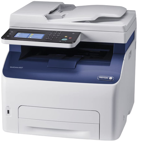 Xerox_Colour_Multifunction_Printer-removebg-preview