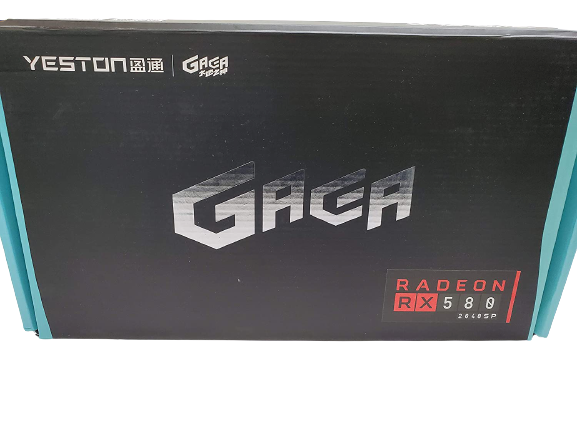 Yeston_Radeon_RX_580_GPU_8GB_GDDR5_256_bit-removebg-preview