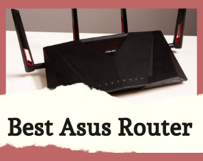 10 Best Asus Router